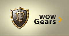Buy WOW Gears