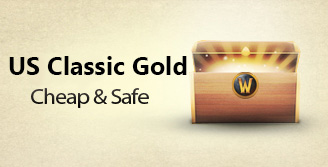 Buy Classic Gold