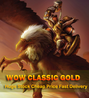 POE Currency | POE Items | POE Orb Shop - Guy4game com