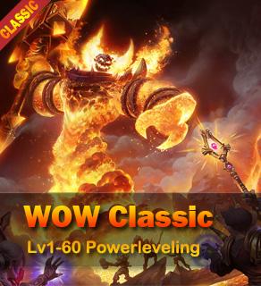 FFXIV Powerleveling - Final Fantasy XIV - Guy4game com