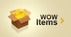Buy WOW Items